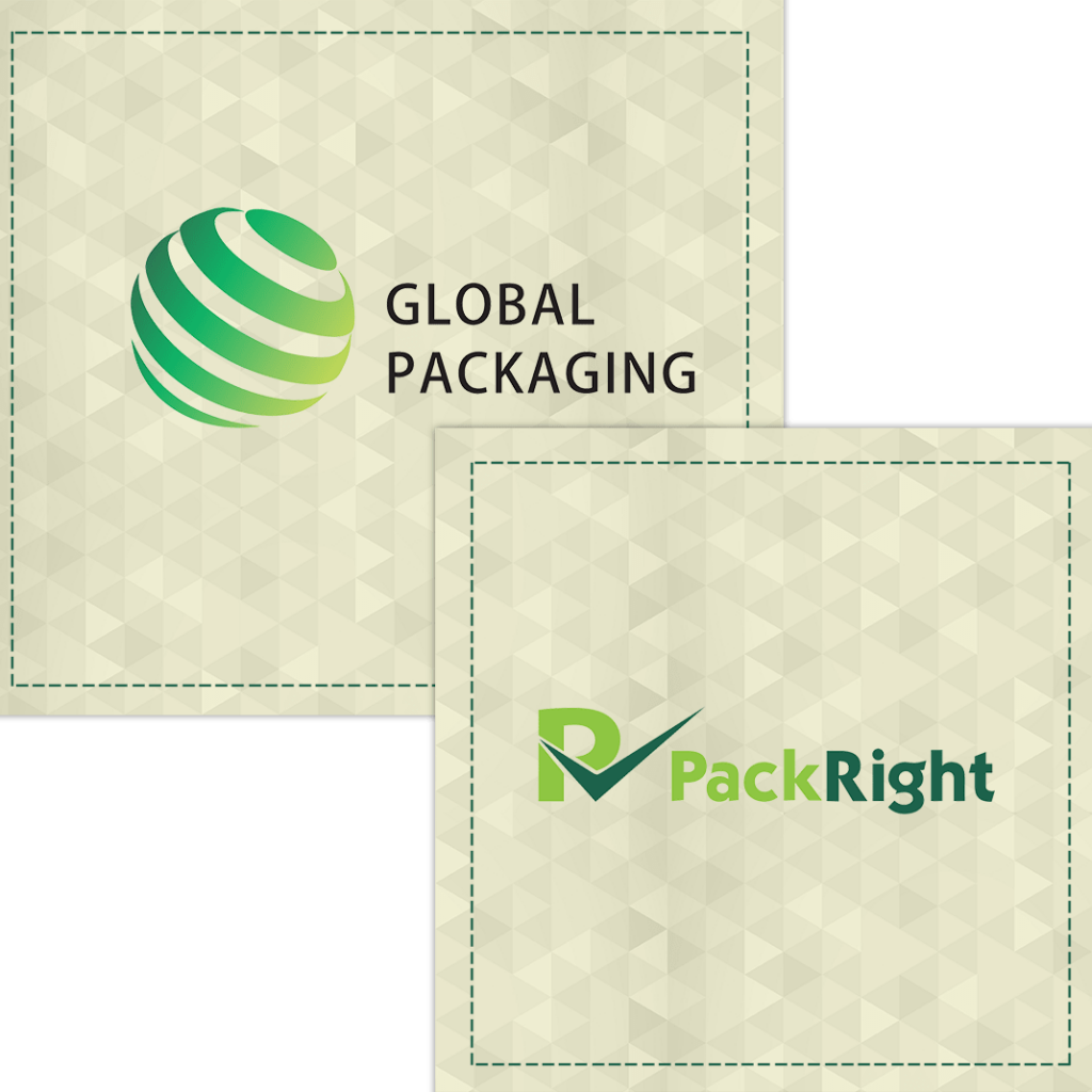 Global Packaging Company Profile